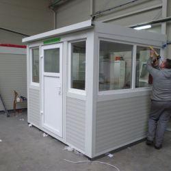 kontejner_hosekra_pisarna_30029_2