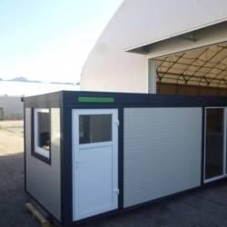 kontejner_hosekra_pisarna_30030_2