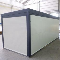 kontejner_hosekra_pisarna_3007_4