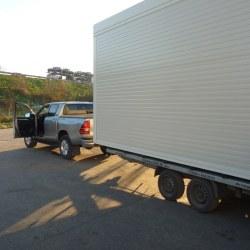kontejnerji_hosekra_transport_1010