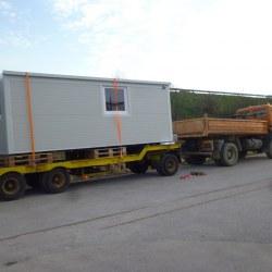 kontejnerji_hosekra_transport_1013