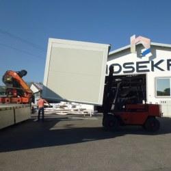 kontejnerji_hosekra_transport_12