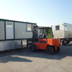 kontejnerji_hosekra_transport_13