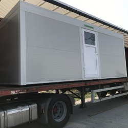 kontejnerji_hosekra_transport_19