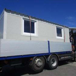 kontejnerji_hosekra_transport_24