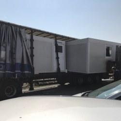 kontejnerji_hosekra_transport_29