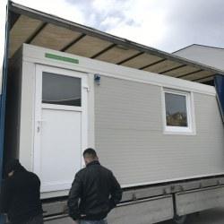 kontejnerji_hosekra_transport_30