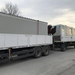 kontejnerji_hosekra_transport_33