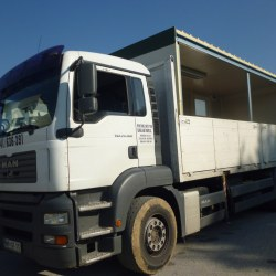 kontejnerji_hosekra_transport_42