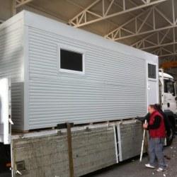 kontejnerji_hosekra_transport_49