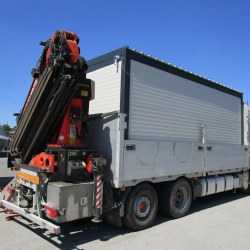 kontejnerji_hosekra_transport_52