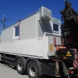 kontejnerji_hosekra_transport_53