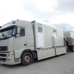 kontejnerji_hosekra_transport_56