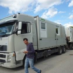 kontejnerji_hosekra_transport_60