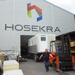 kontejnerji_hosekra_transport_61