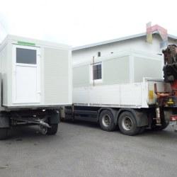 kontejnerji_hosekra_transport_62