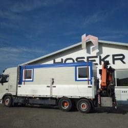 kontejnerji_hosekra_transport_68