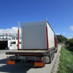 kontejnerji_hosekra_transport_81