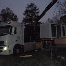 kontejnerji_hosekra_transport_86