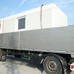 kontejnerji_hosekra_transport_88