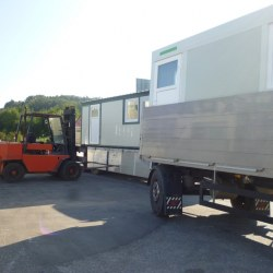 kontejnerji_hosekra_transport_89