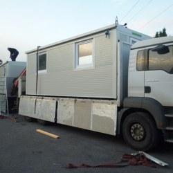 kontejnerji_hosekra_transport_91