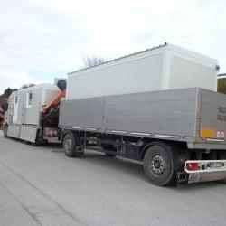 kontejnerji_hosekra_transport_93
