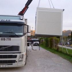 kontejnerji_hosekra_transport_97