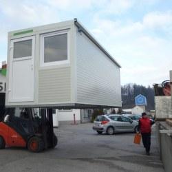 prevoz_kontejnerja_00011