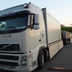 kontejnerji_hosekra_transport_100