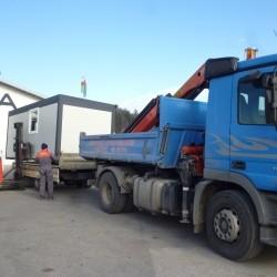 kontejnerji_hosekra_transport_1014