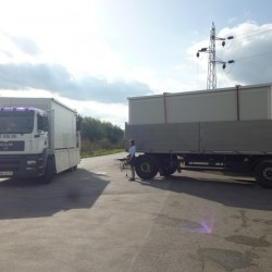 kontejnerji_hosekra_transport_102