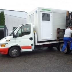 kontejnerji_hosekra_transport_103