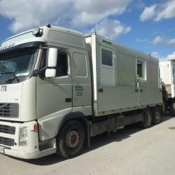 kontejnerji_hosekra_transport_105