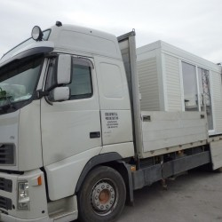kontejnerji_hosekra_transport_109