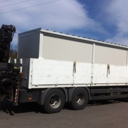 kontejnerji_hosekra_transport_22