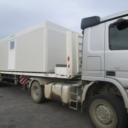 kontejnerji_hosekra_transport_25