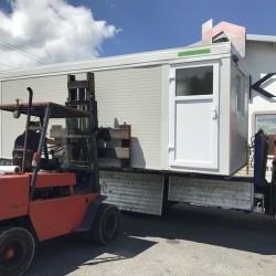 kontejnerji_hosekra_transport_26