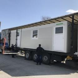 kontejnerji_hosekra_transport_4