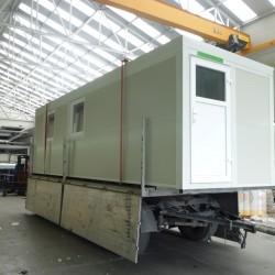 kontejnerji_hosekra_transport_40