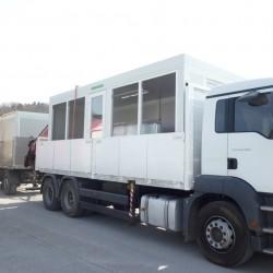 kontejnerji_hosekra_transport_41