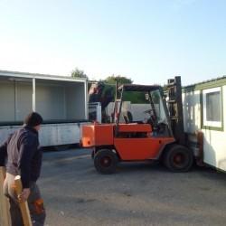 kontejnerji_hosekra_transport_44