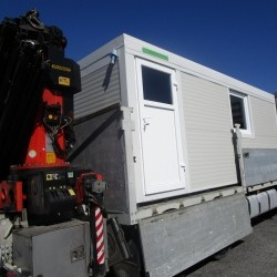 kontejnerji_hosekra_transport_50