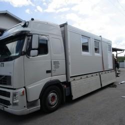 kontejnerji_hosekra_transport_55