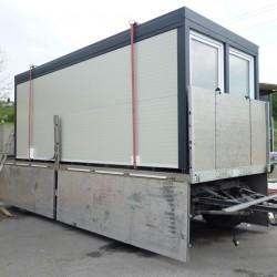 kontejnerji_hosekra_transport_58