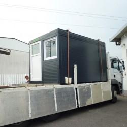 kontejnerji_hosekra_transport_59