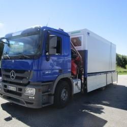 kontejnerji_hosekra_transport_6