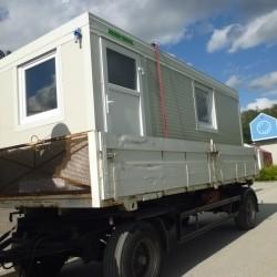 kontejnerji_hosekra_transport_64