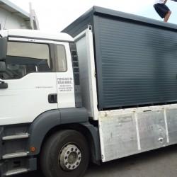 kontejnerji_hosekra_transport_65