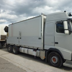 kontejnerji_hosekra_transport_66